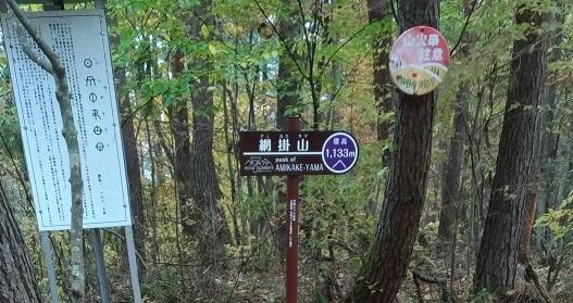11網掛山.jpg