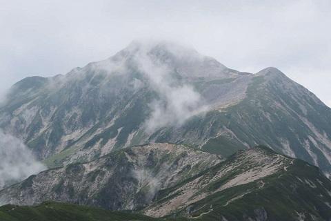笠ヶ岳.jpg